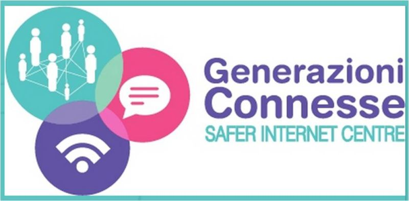 Generazione connesse-safer internet centre