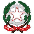 Istituto Comprensivo Rita Levi Montalcini logo